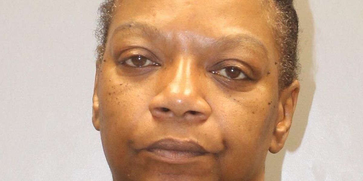 52-year-old Columbia woman charged with abuse of vulnerable adult