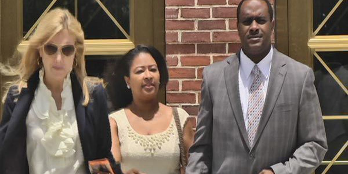 Ex-SC State board chairman has racketeering conviction overturned