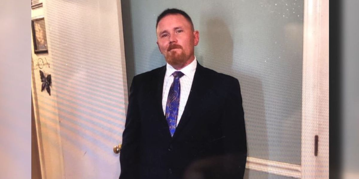 Community remembers Rock Hill mass shooting victim James Lewis