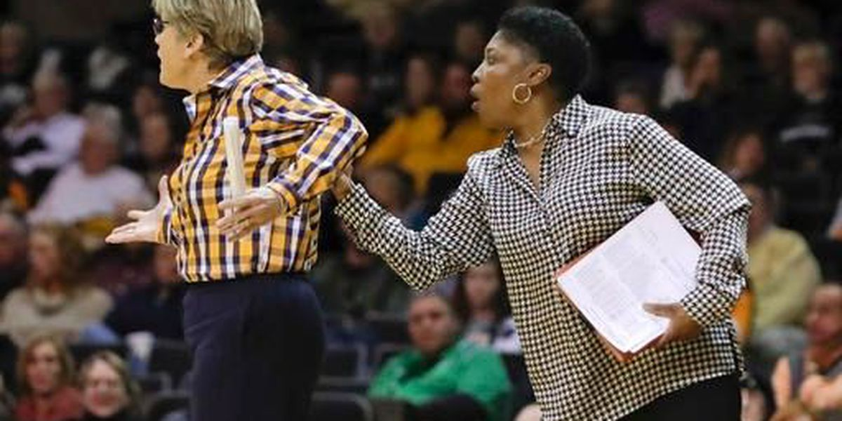 'Championship culture' lures ex-Lady Vols assistant, SC native to Gamecocks