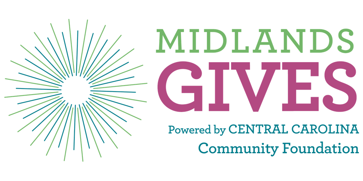Midlands Gives: Your chance to help area nonprofits!