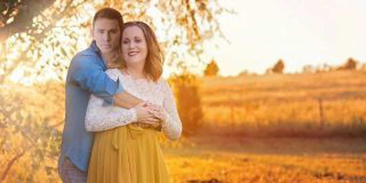 Photographer photoshops Channing Tatum's head on body of client's ex in family photoshoot