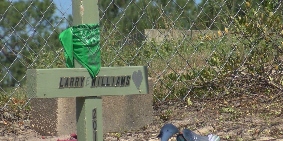 Lexington County woman sentenced to decades in prison for deadly DUI crash