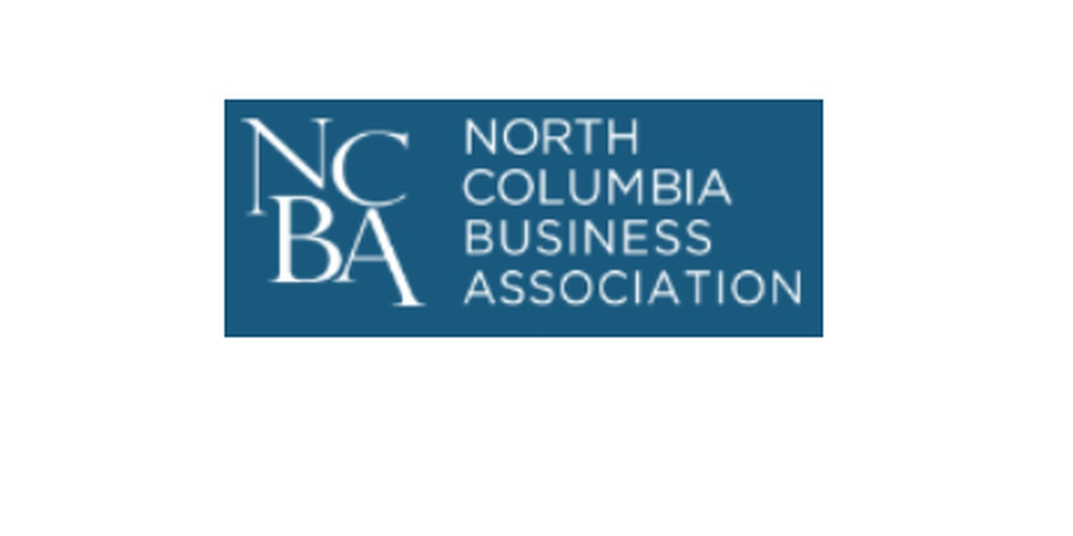 NOMA Time Capsule unveiled by North Columbia Business Association
