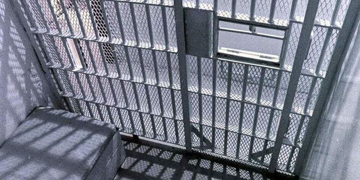 Columbia inmate dies after fight with cellmate, officials say