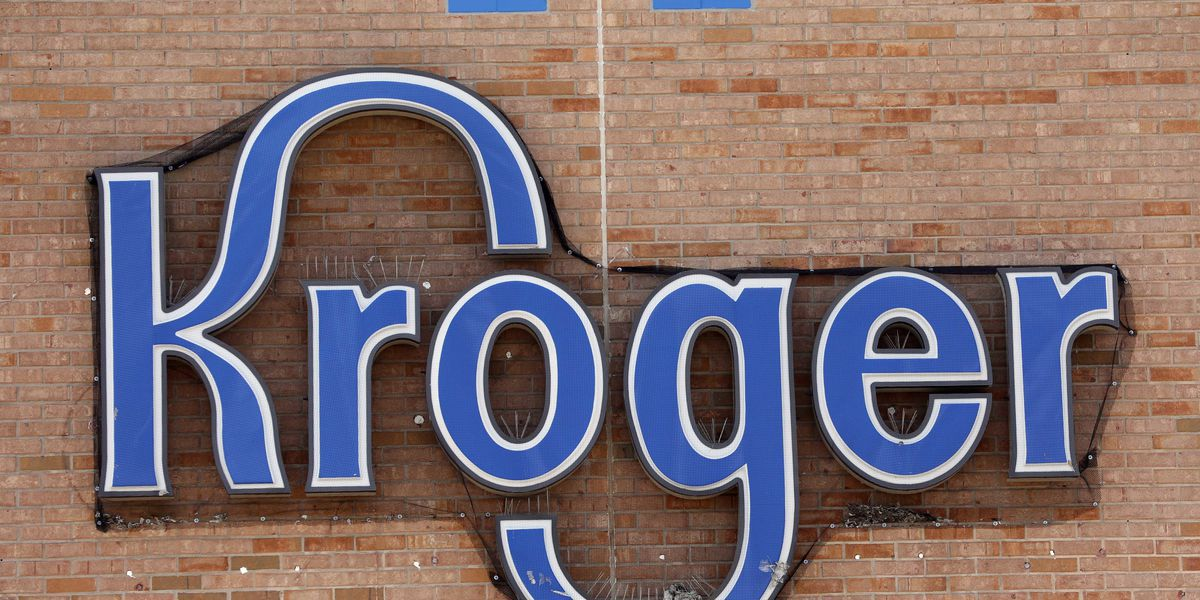 Kroger to offer discount for parents, educators for back-to-school supplies
