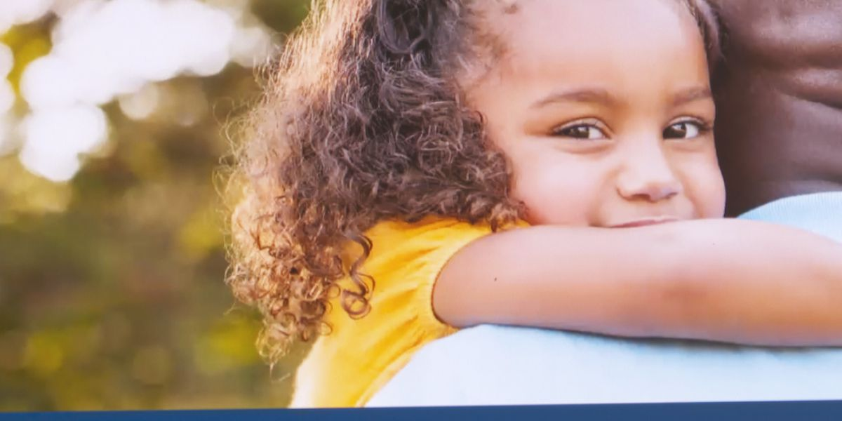 New survey shows 62 percent of SC is a 'child care desert' due to COVID-19 closures