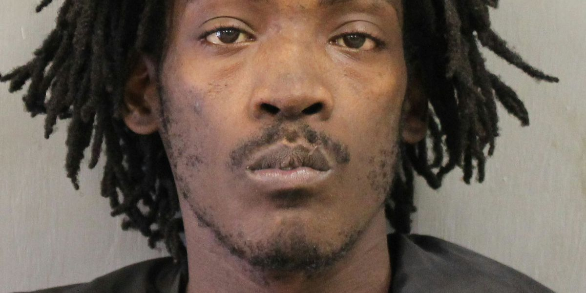 Duo charged after heroin, crack, marijuana, and a gun found at a Midlands residence