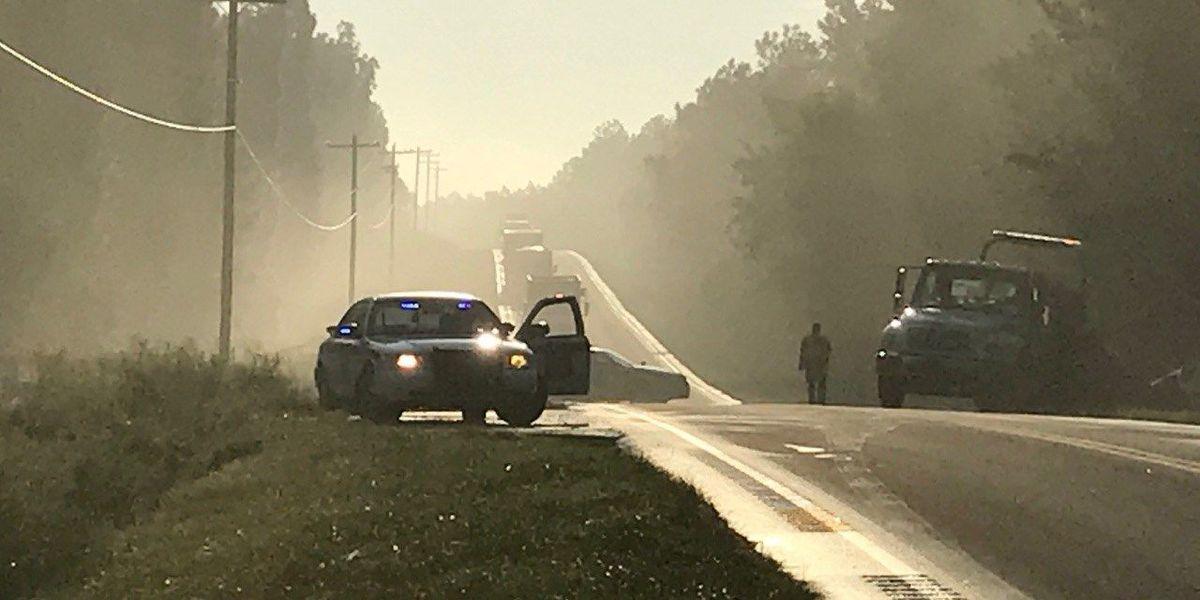 Man, 34, identified as victim in early morning Elgin crash