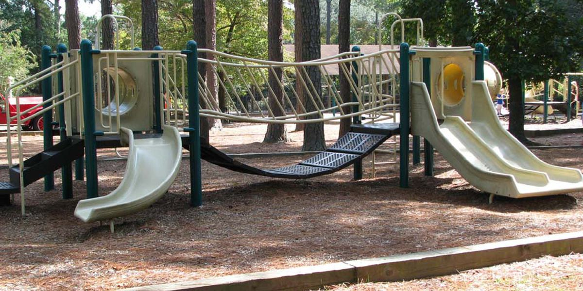 City, county officials in Sumter to reopen parks on May 19