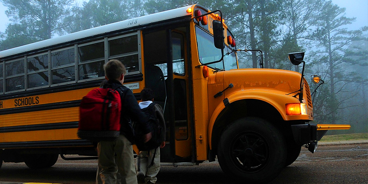 Kershaw County schools will let parents choose face-to-face or eCampus option