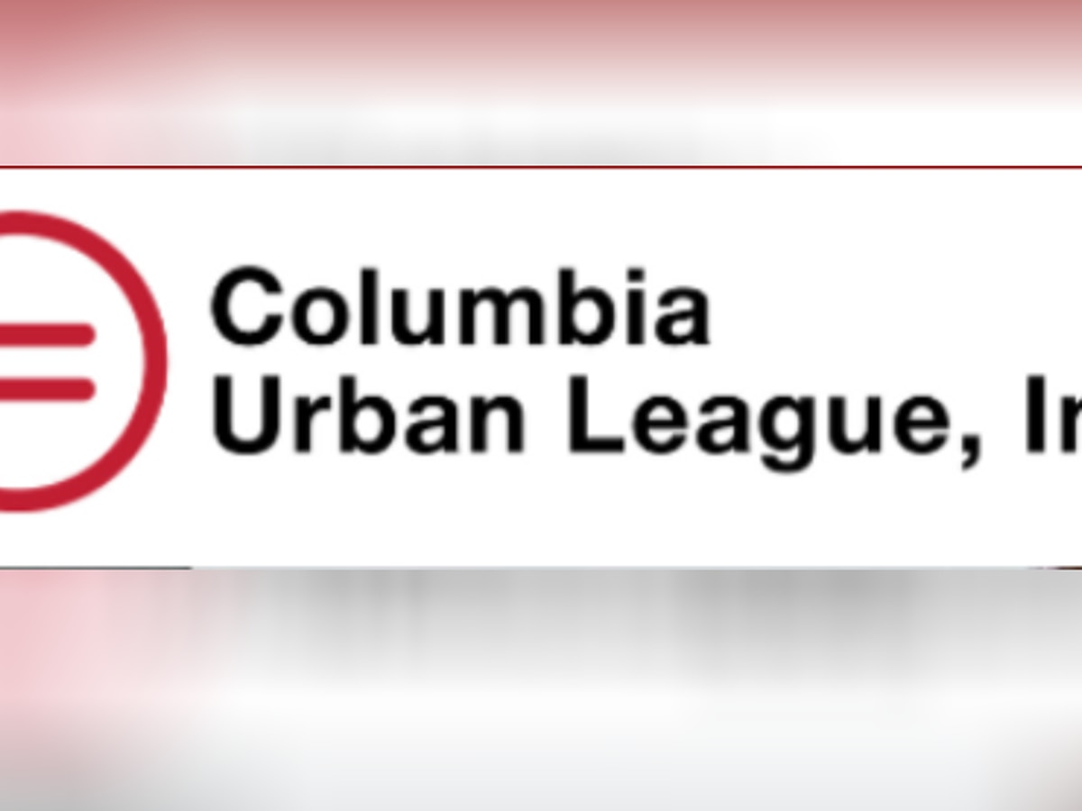 Columbia Urban League host 35th annual Black History Month Young and Gifted Awards