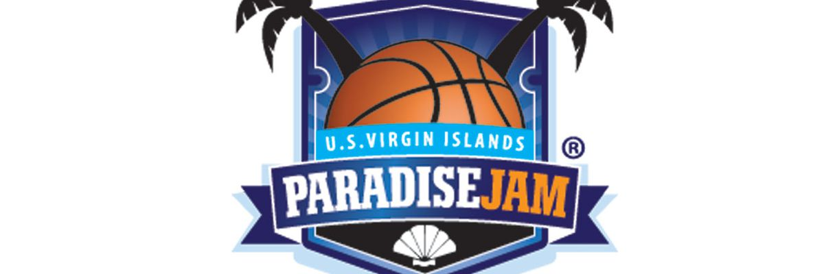 South Carolina women's hoops to compete in Paradise Jam