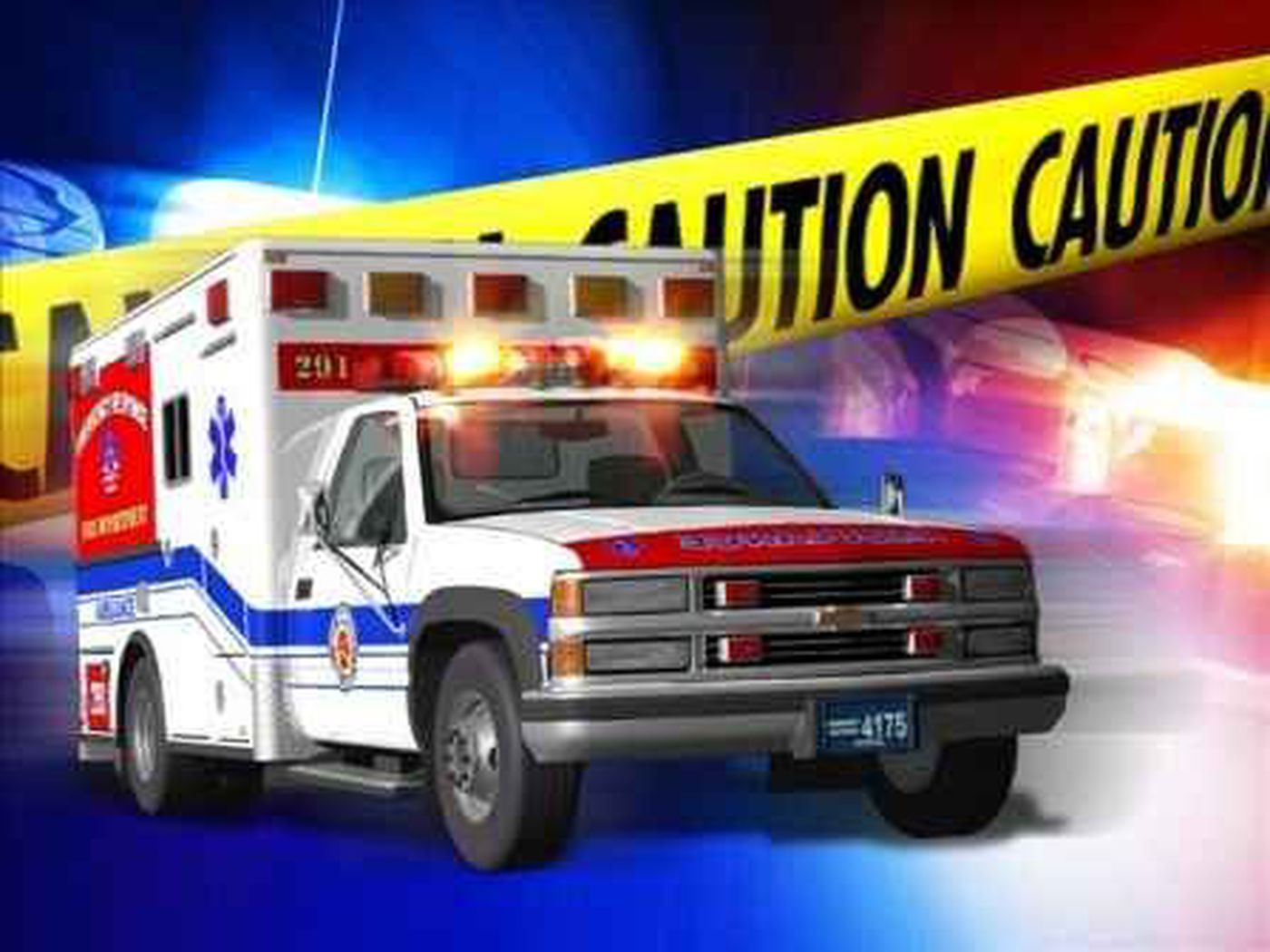 Fatal Camden accident under investigation