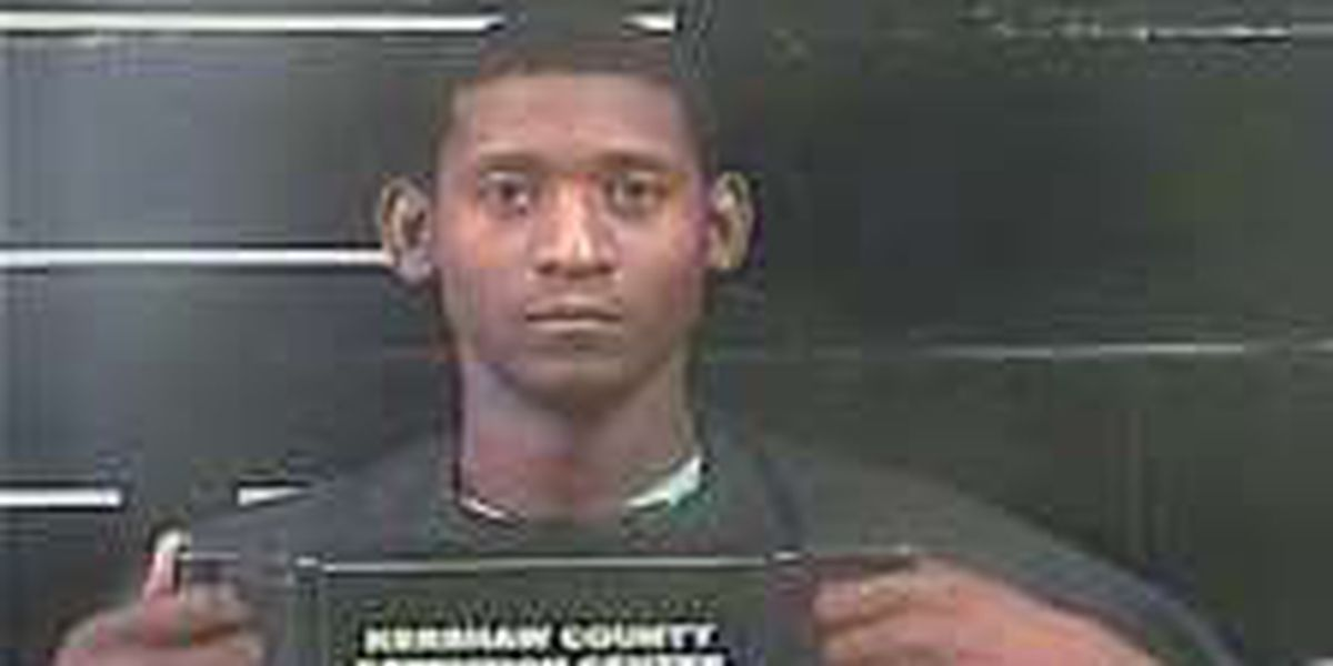 Two sentenced after guilty pleas in 2015 Midlands bank robbery