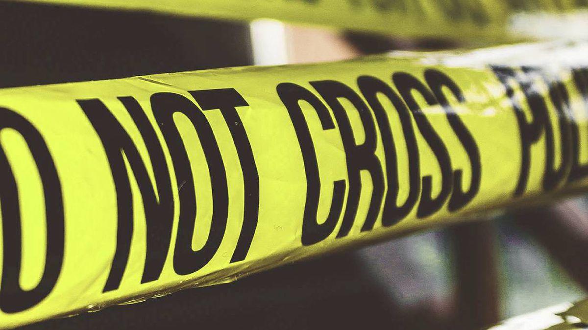 SC man killed by machine at work, coroner says