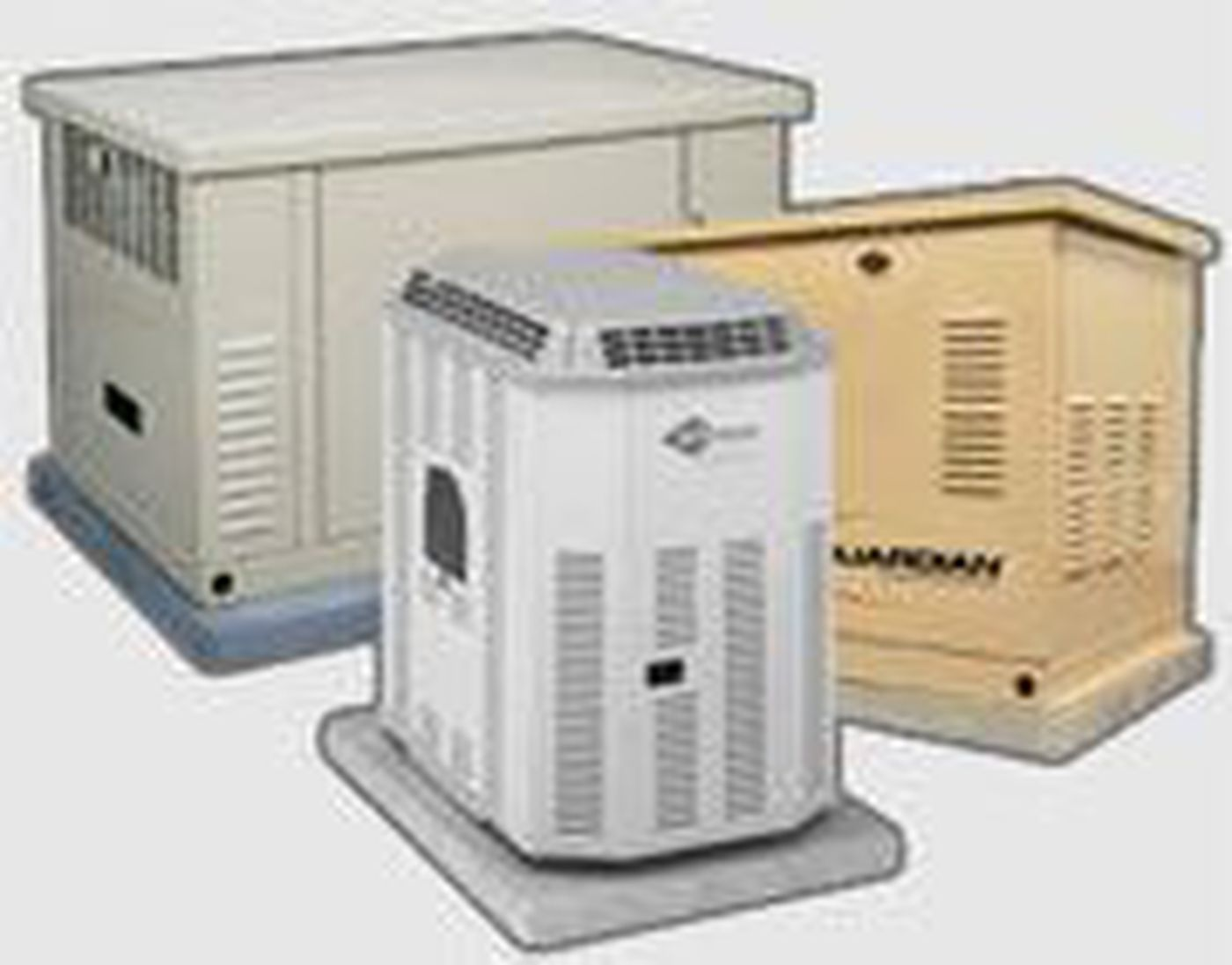 Generator Models Emergency Generators And Backup Power Installation At Solutionstm We Offer More Than Just Standby A Complete Service Package That Includes Onsite Survey