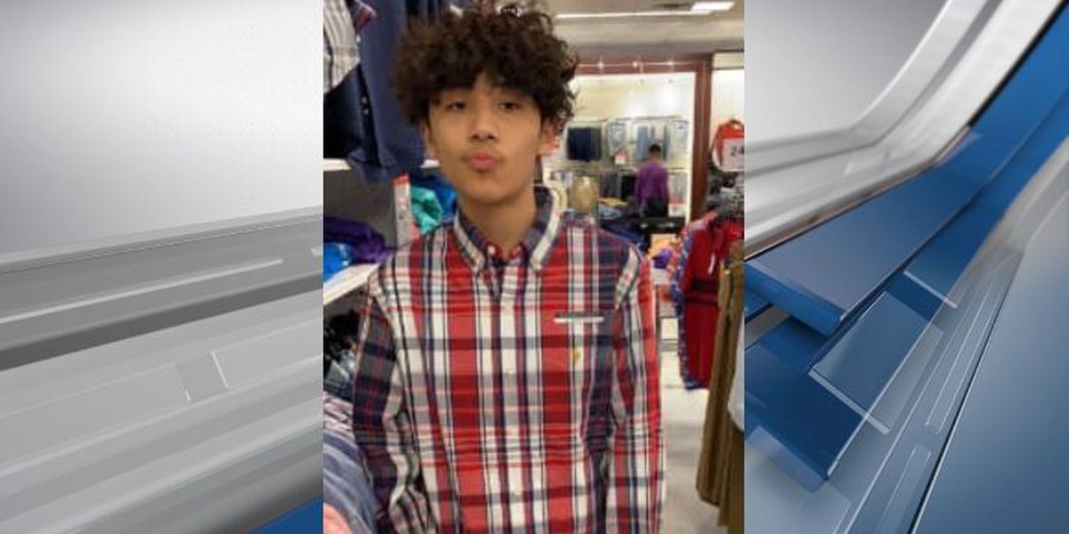 RCSD: Missing Columbia 13-year-old with medical condition found safe