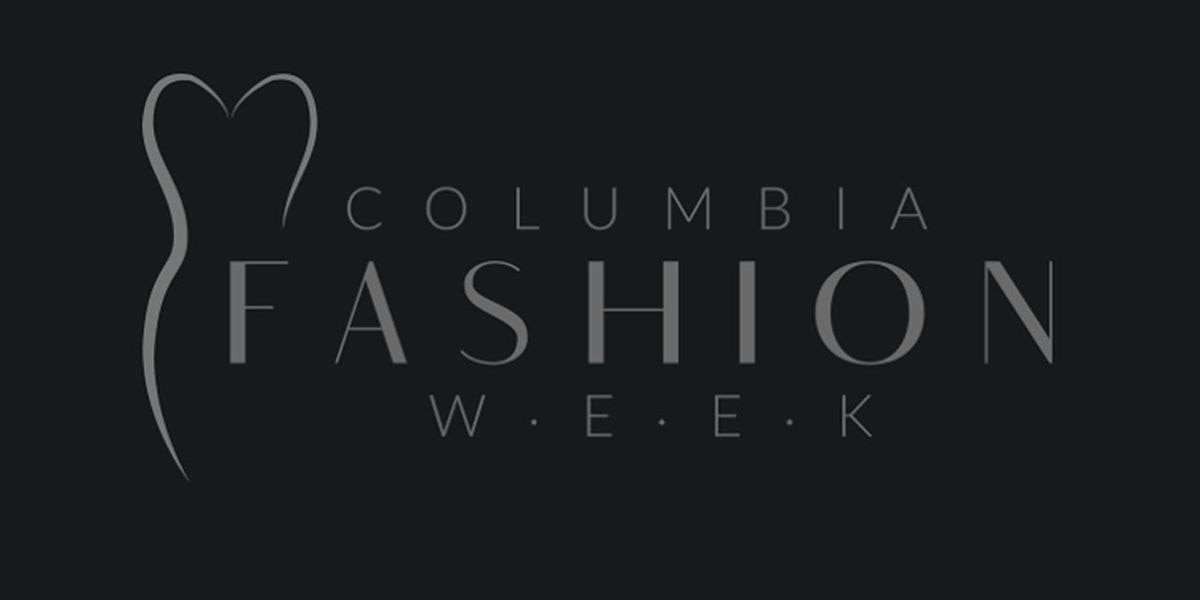Columbia Fashion Week canceled due to COVID-19 pandemic