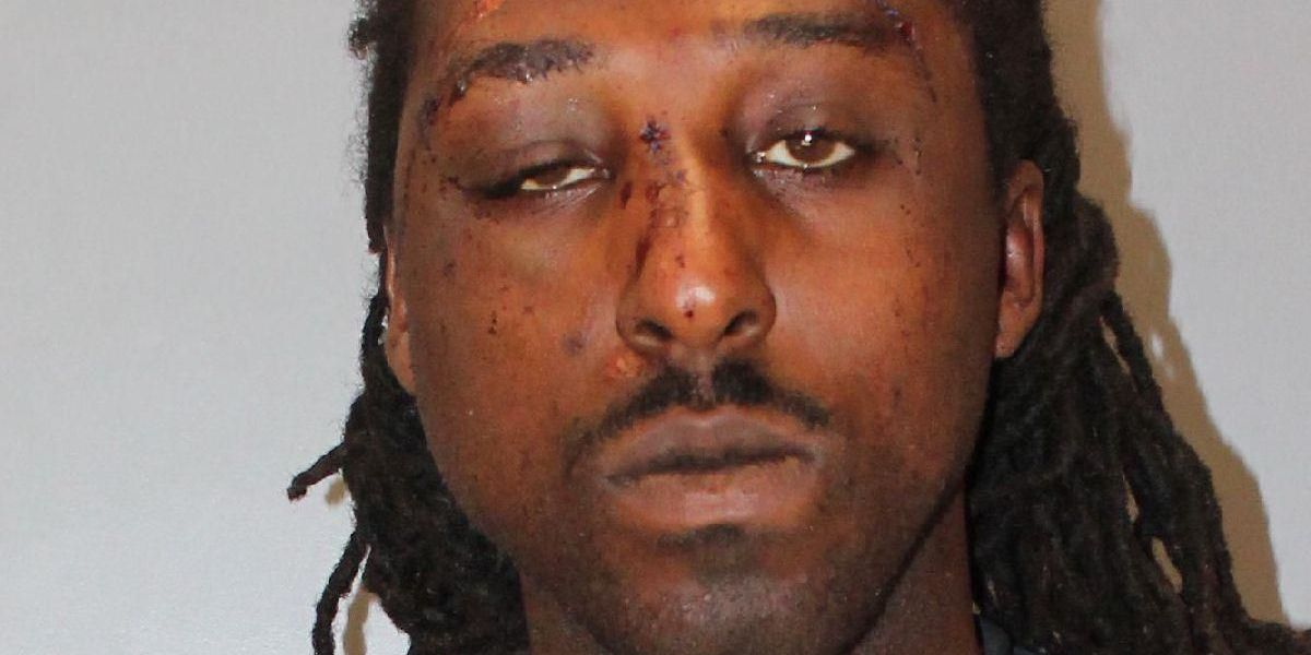 Deputies: Man who asked for ride at gas station killed man after fight