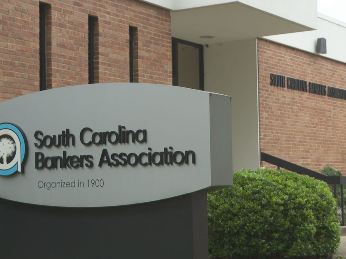 As loan forgiveness paperwork looms, SC Bankers Association recommends applying for federal aid now