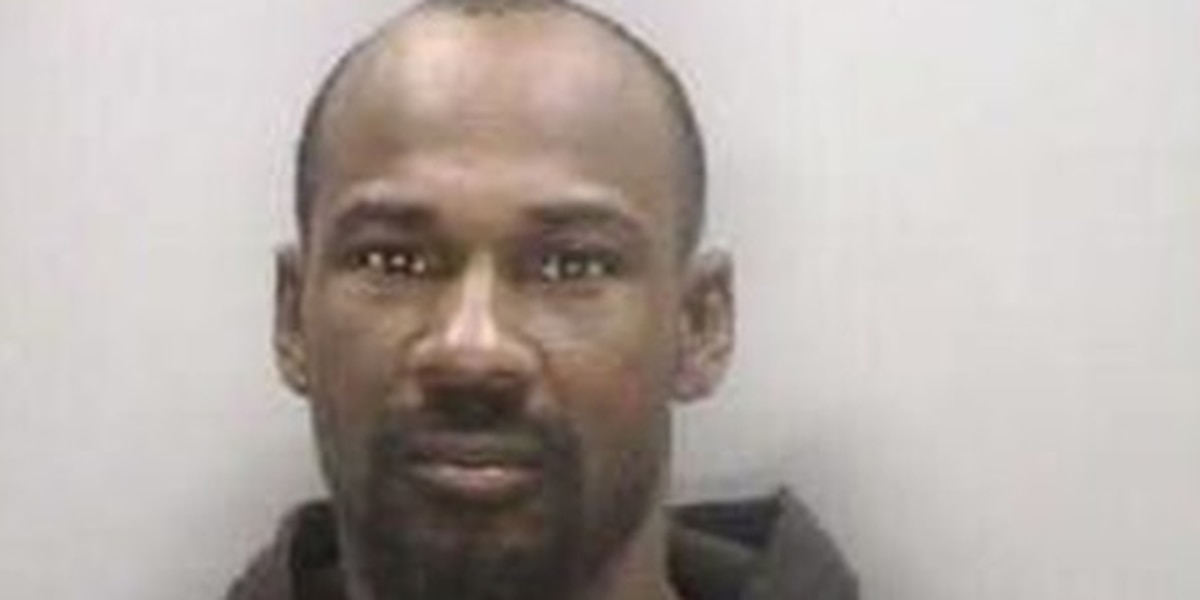RSCD searching for fugitive evading police for almost 10 years