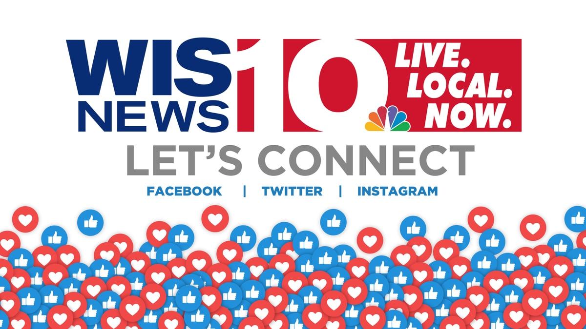 Home - South Carolina's news, weather and sports leader - wistv com