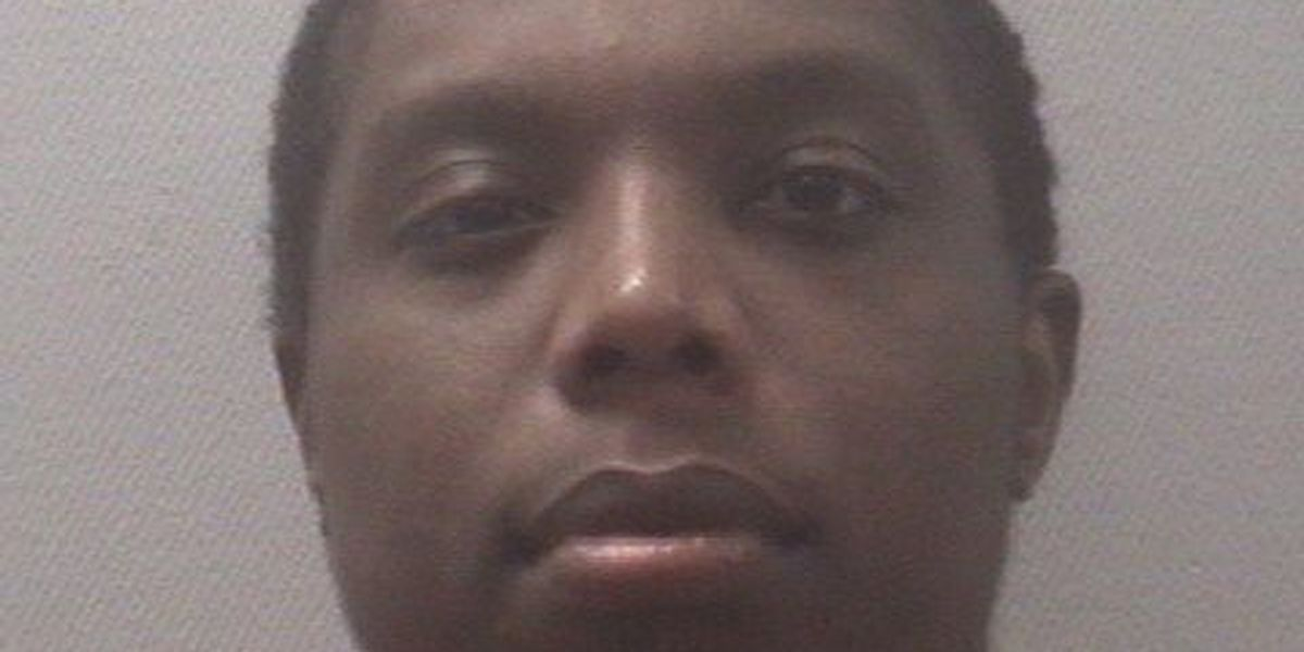 Two years to the day of the crime, investigators finally arrest man in Lexington County murder
