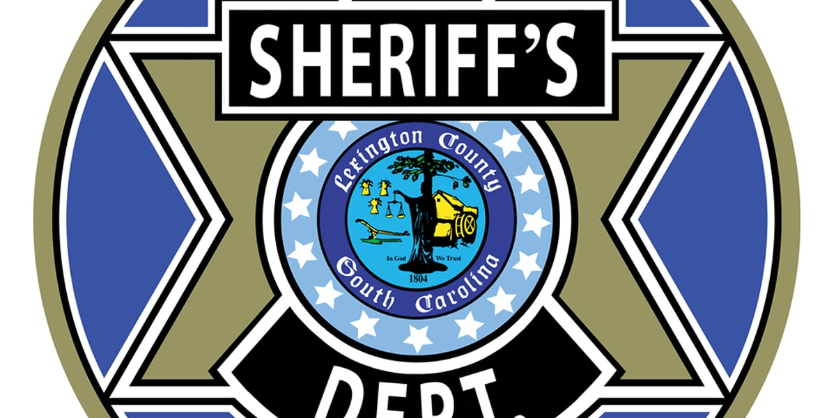 LCSD investigating armed robbery at local store