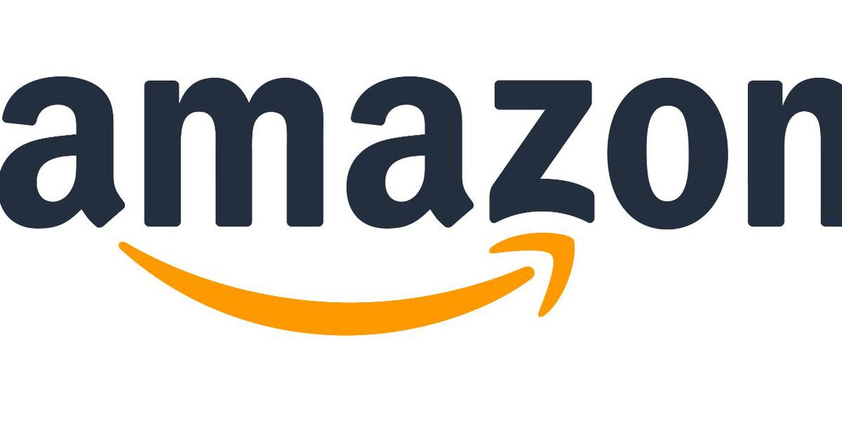 Court: Amazon owes South Carolina millions in sales taxes