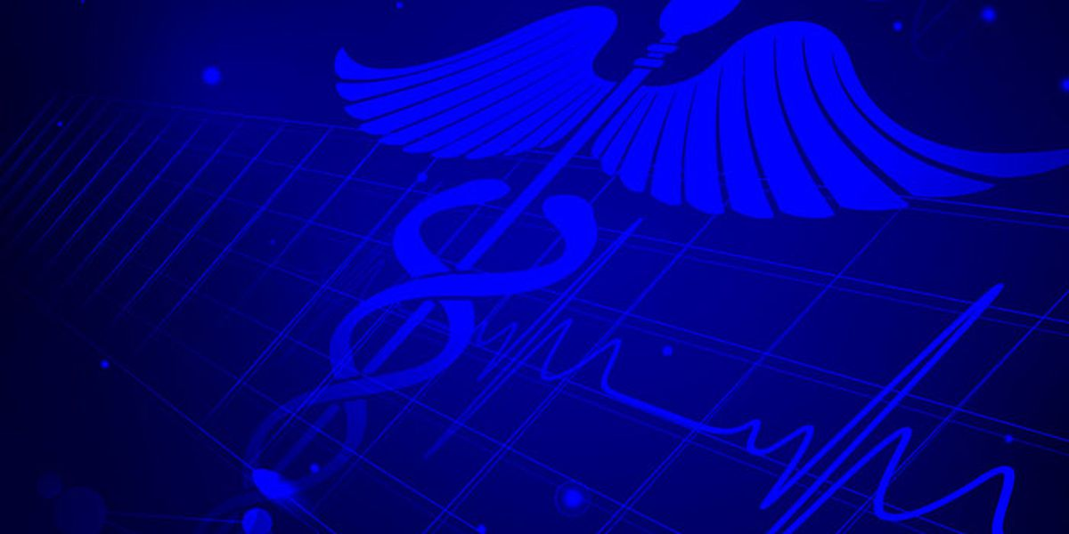 1 in 6 Hospital, ER Stays Result in Surprise Bills
