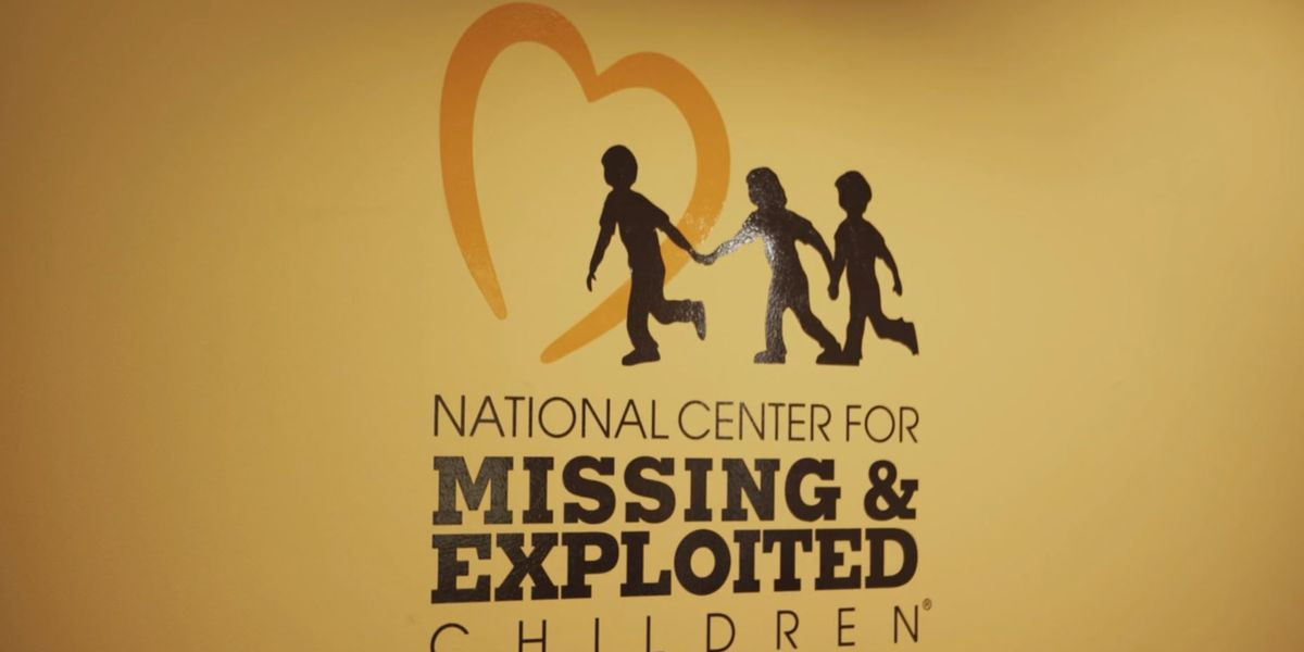Missing 6-week-old kids in Georgia found; Amber Alert canceled