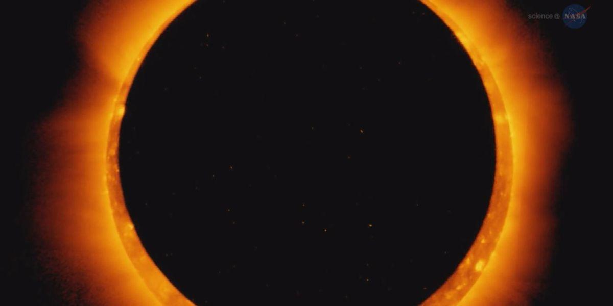 Midlands schools plan delayed starts because of August eclipse