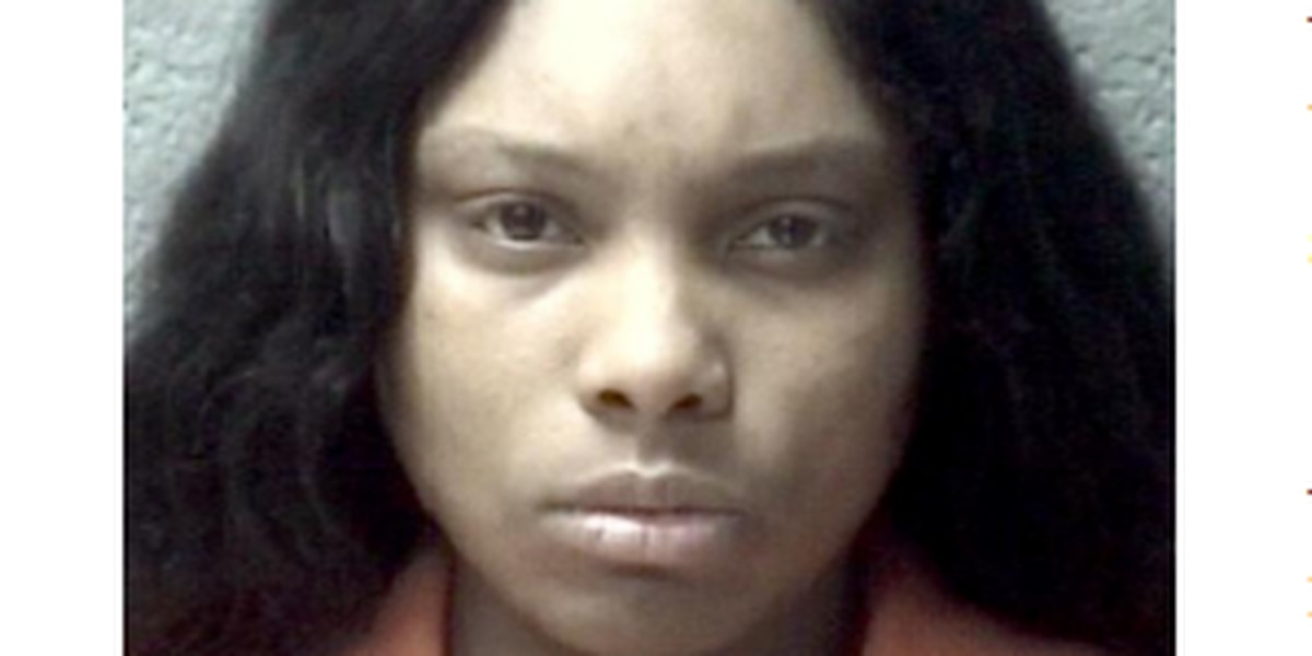 Orangeburg woman charged with murder in death of Benedict student