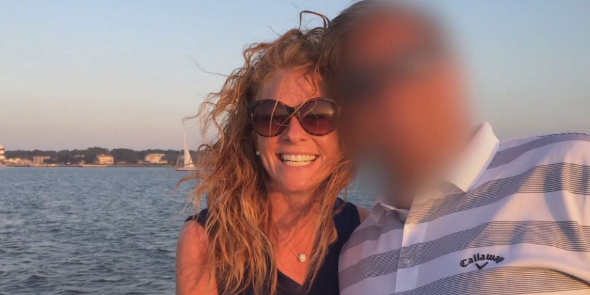 Husband of woman killed by alligator on Hilton Head Island files lawsuit against resort