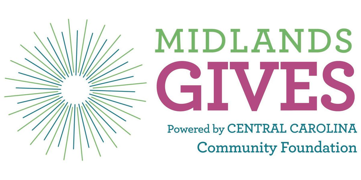 Midlands Gives is on May 1 - here's who benefits from your donations