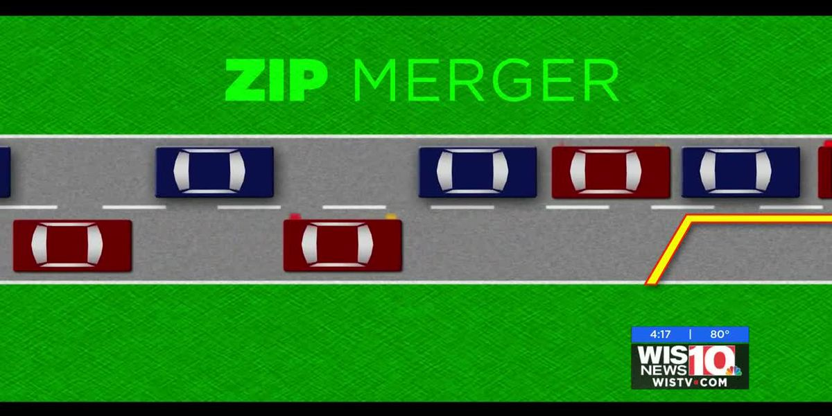 My Take: Zip mergers can save a lot of frustration during holiday travel
