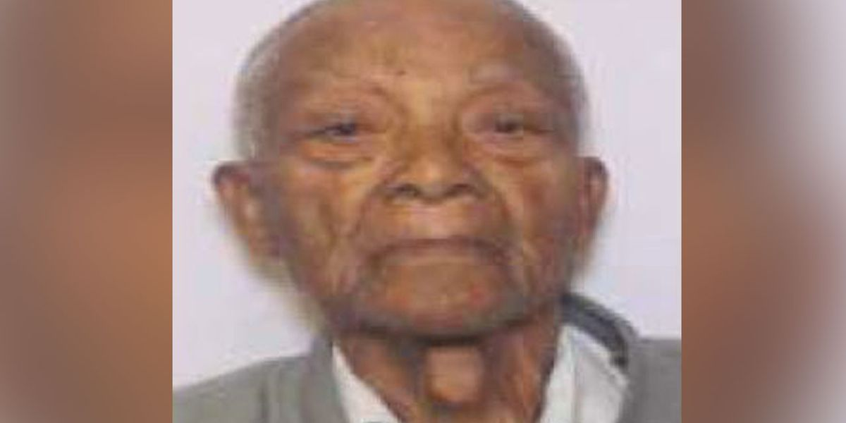 CPD: Missing 91-year-old man who needs daily medication found safe