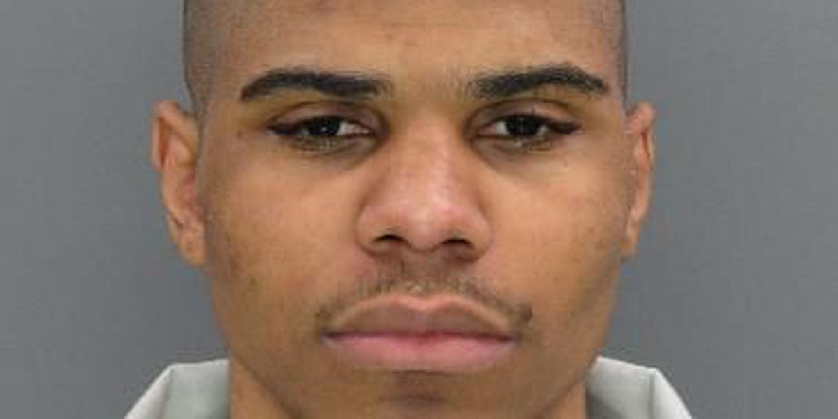 Man serving life for killing pizza delivery driver to get new trial