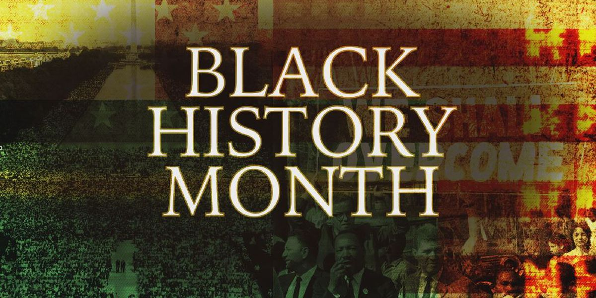 SC Black History Month celebration in Rock Hill recognizes 60th anniversary of Friendship Nine