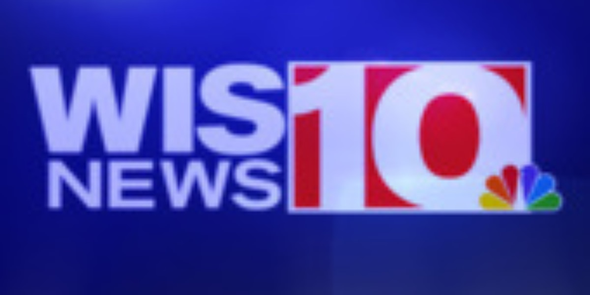 WIS News 10 internship applications