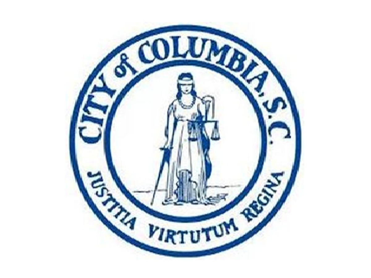 Mayor Benjamin, Columbia interfaith leaders observe National Day of Mourning and Lament to honor those who lost their lives to COVID-19