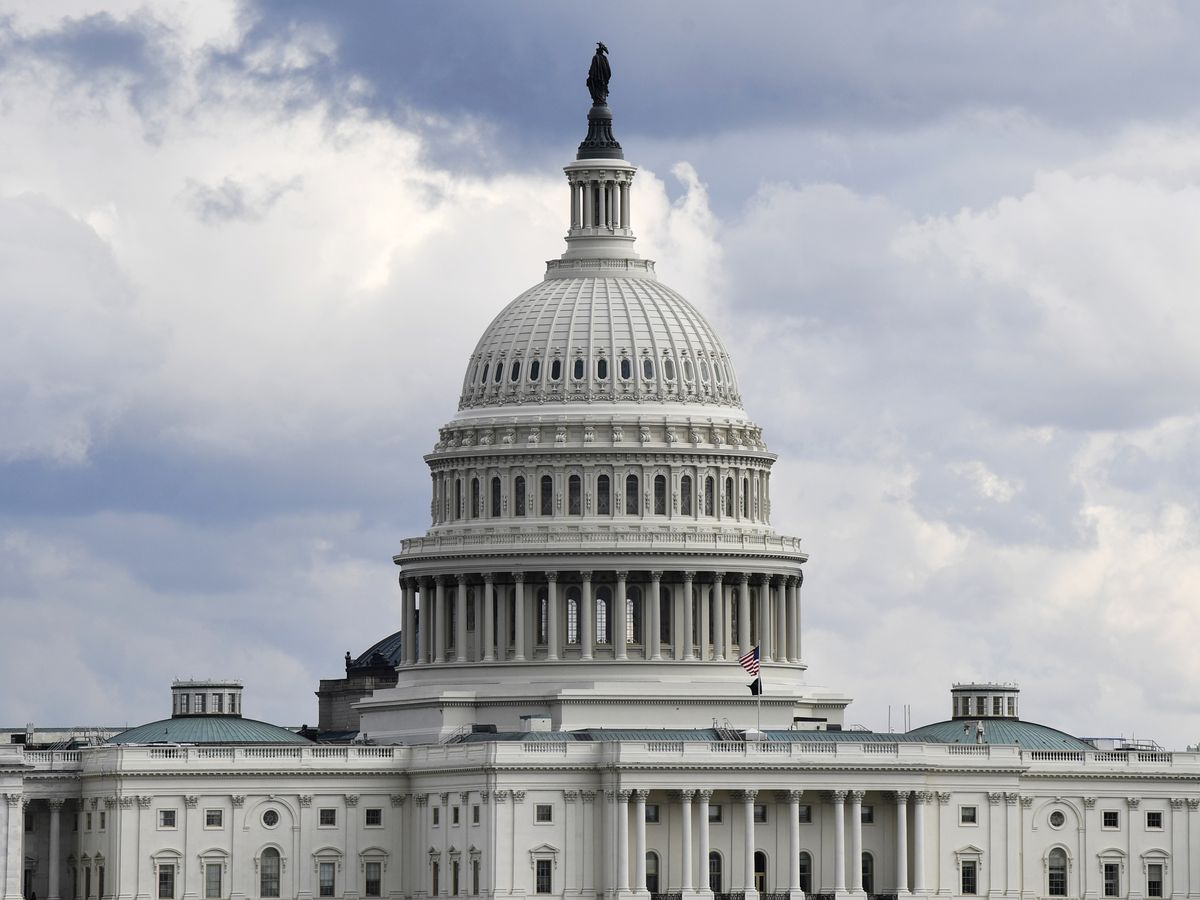 States, cities plead for virus aid as Congress faces crises