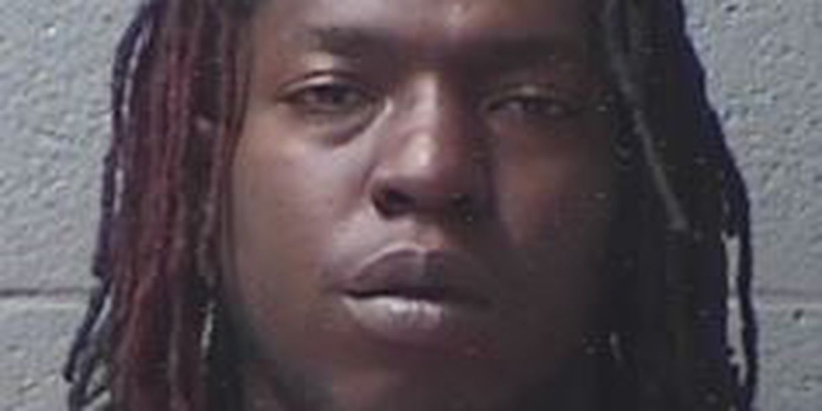 Bond denied for Orangeburg man facing four charges of attempted murder