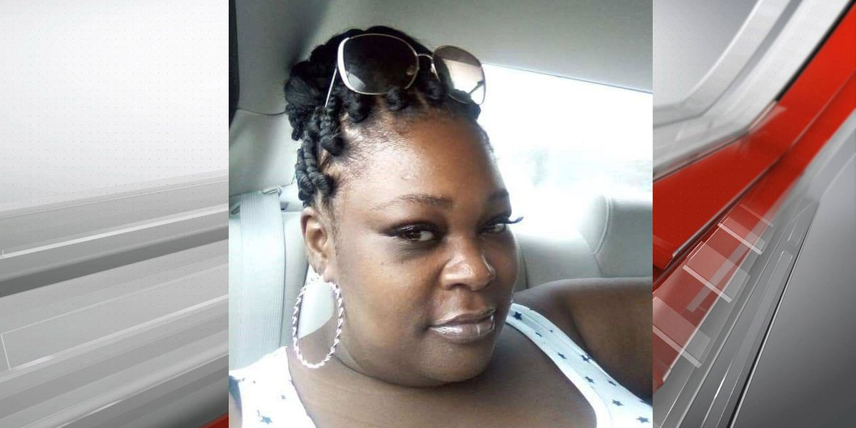 Fairfield Co. deputies in search of missing 36-year-old woman