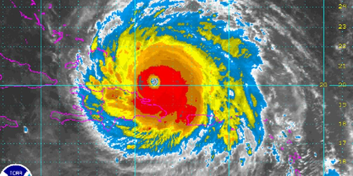 Claflin, SC State closing ahead of Hurricane Irma