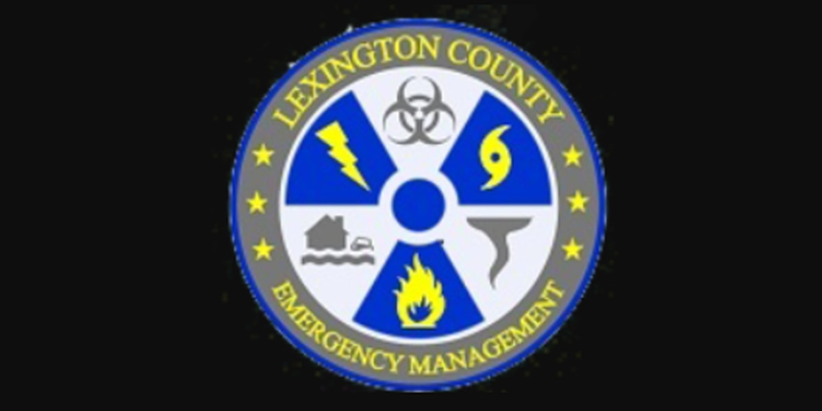 Lexington County Emergency Operations Center moves to OPCON 2 in response COVID-19