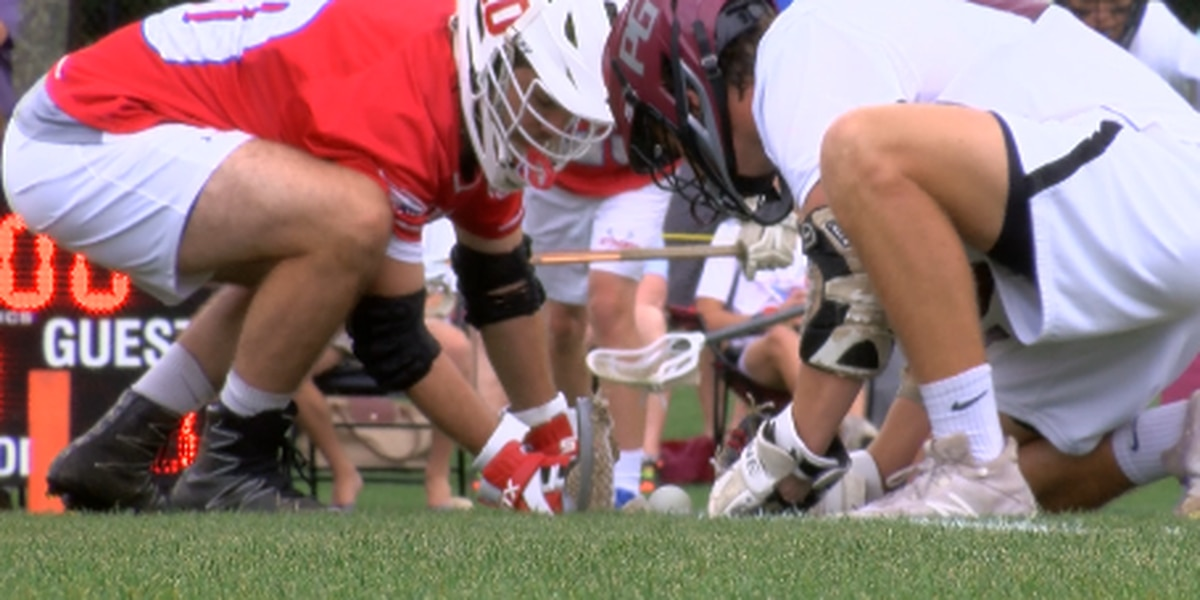 SCHSL hoping for completion of spring sports season, exploring 'virtual conditioning' options