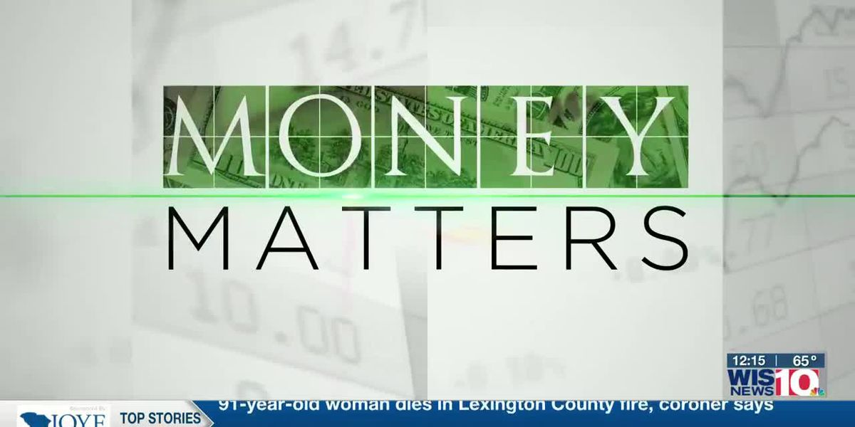 MONEY MATTERS: End-of-Year Giving and Tax Planning