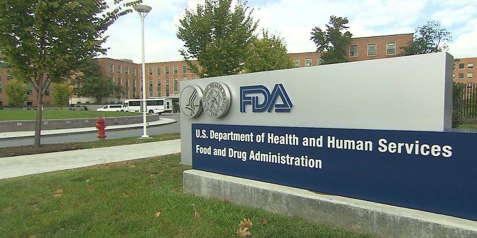 FDA approves first drug for treating postpartum depression